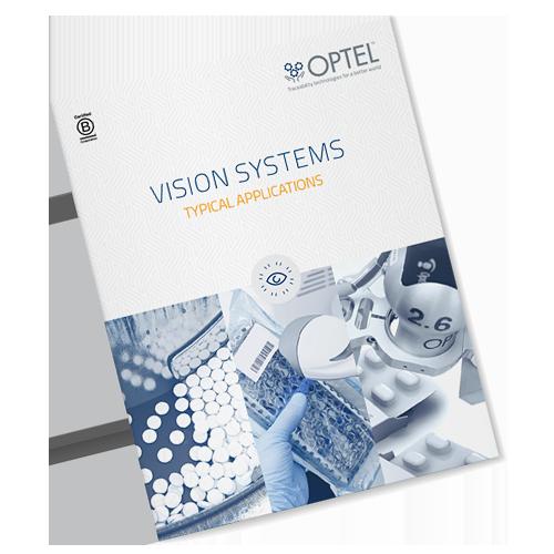 Vision System
