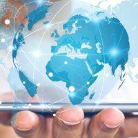 Traceability Digitalization