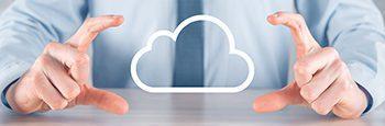 Pharma Solution Cloud