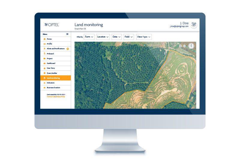 Geo Responsible Sourcing