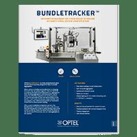 Bundle Tracker Datasheet