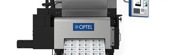 HD Print Safe
