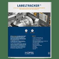 labeltracker