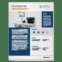 Packstation FMP
