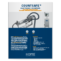 Countersafe