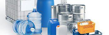 Packaging Recyclability