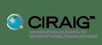 Ciraig logo