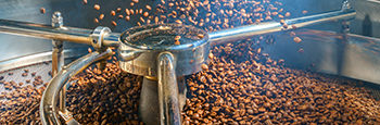 traceability bring more visibility vietnamese coffee production