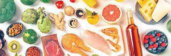 usingdigital traceability increase food safety regain trust
