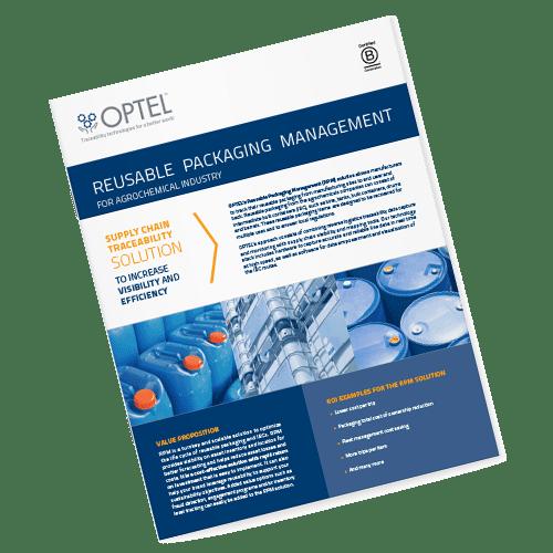 Solution_Reusable_Packaging_Management_AG